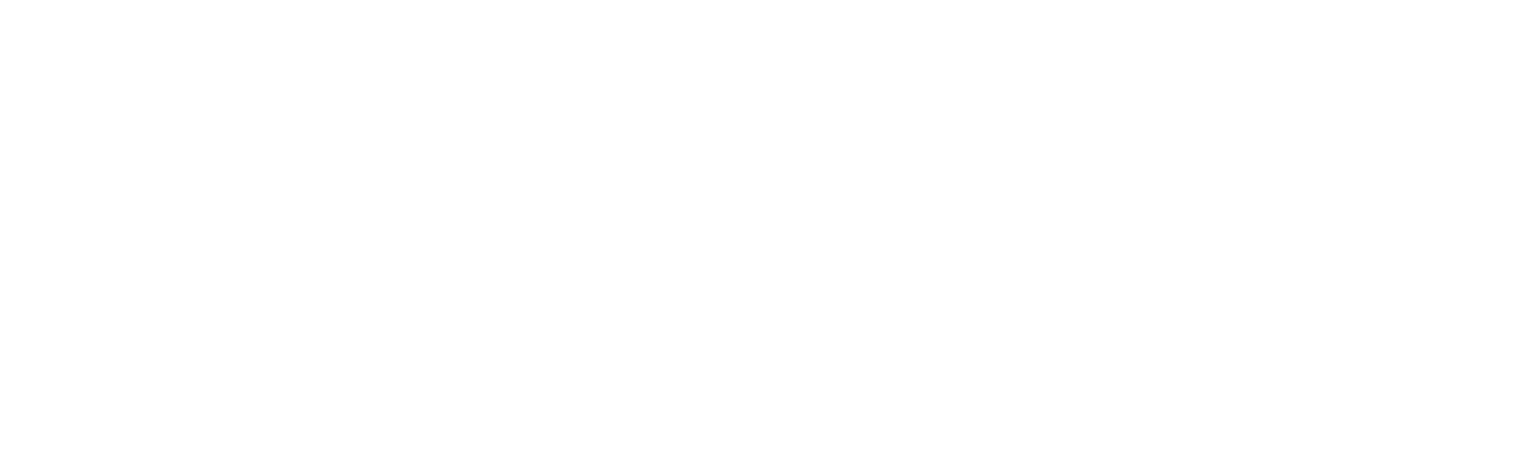 Kingdom Strategies